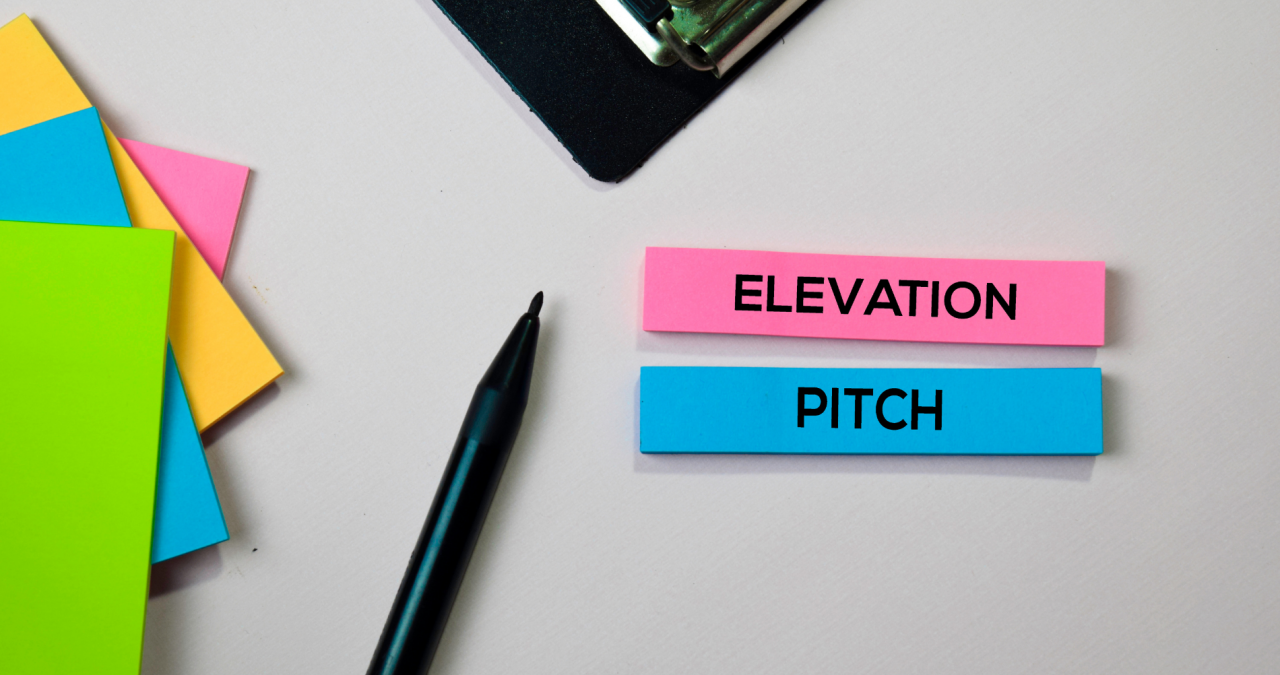 Elevator Pitch: A Quick Guide - Career Tips - Capital Placement